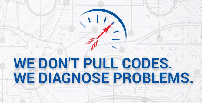 pull-codes